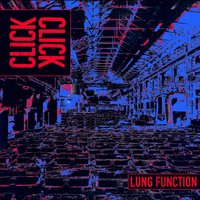 Lung Funtion — Click Click