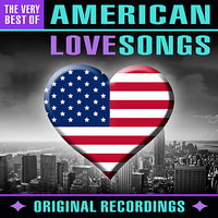 American Love Songs - The Very Best Of — сборник