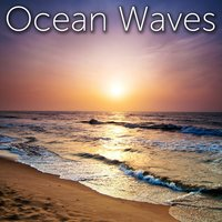 Ocean Waves with Wind at the Beach — Tmsoft's White Noise Sleep Sounds