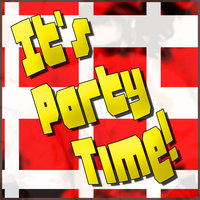It's Party Time — Alex Barattini