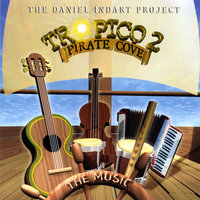 Tropico 2 - Pirate Cove — The Daniel Indart Project