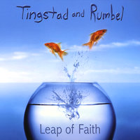 Leap of Faith — Tingstad & Rumbel