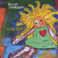 Inside Out — Dawn Jackson