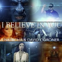 I Believe in You — Natacha, David coroner