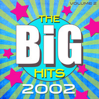 The Big Hits 2002, Vol. 2 — сборник