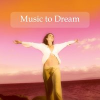 Music to Dream — Philippe Bestion