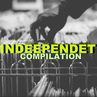 Indeependent Compilation — сборник