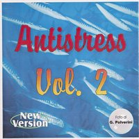 Antistress Vol. 2 — Maffi, Poma