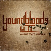 Youngbloods II: A Solid State Sampler — сборник