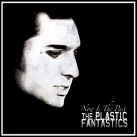 Now Is The Past — The Plastic FanTastics