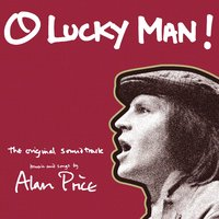 O Lucky Man! (Reissue) — Alan Price