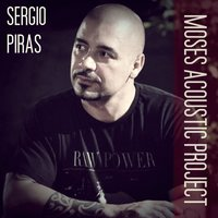 Moses Acoustic Project — Sergio Piras
