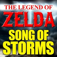 Legend of Zelda Ringtone — The Theme Tune Kids