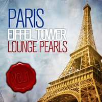 Eiffel Tower Lounge Pearls — сборник
