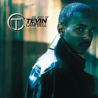 The Best Of Tevin Campbell — Tevin Campbell