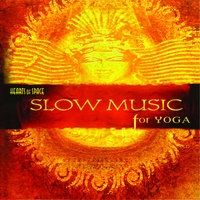 Slow Music for Yoga — сборник