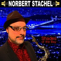 Shades of the Bay — Karl Perazzo, Mic Gillette, Ray Obiedo, Norbert Stachel, Jay Lane, Peter Horvath