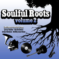 Soulful Roots Vol 2 — сборник