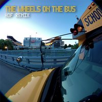 The Wheels On the Bus — Vintropolis