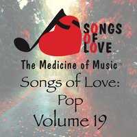 Songs of Love: Pop, Vol. 19 — сборник