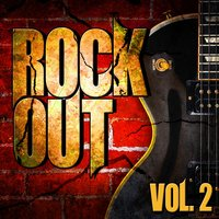 Rock out, Vol. 2 — сборник