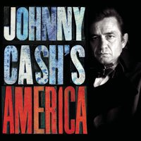 Johnny Cash's America — Johnny Cash