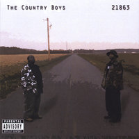 21863 — The Country Boys