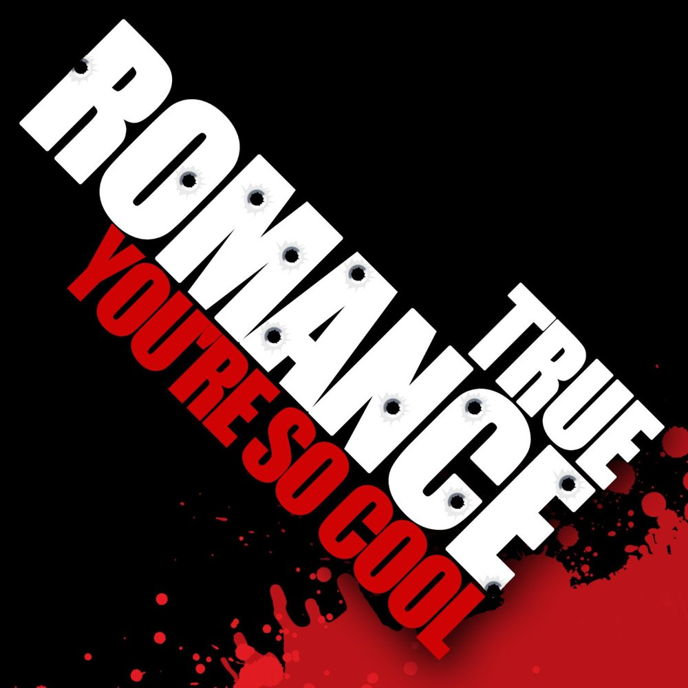 True Romance Theme - You're So Cool - Ringtone — London ...