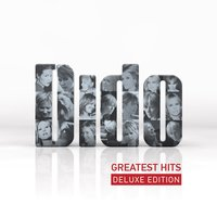 Greatest Hits — Dido