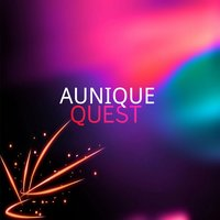 Quest — Aunique