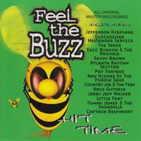 Feel the Buzz: Hit Time — сборник