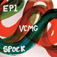 EP 1 / Spock — VCMG