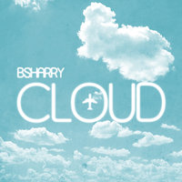 Cloud — Bsharry