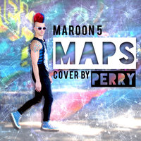 Maps — Perry