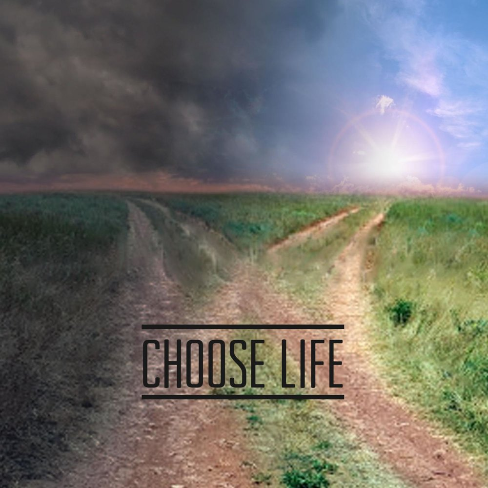 choses in life Choices definition, an act or instance of choosing selection: her choice of a computer was made after months of research his parents were not happy with his choice of friends see more.