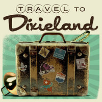 Travel To Dixieland — Bing Crosby