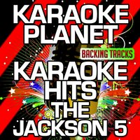 Karaoke Hits The Jackson 5 — A-Type Player