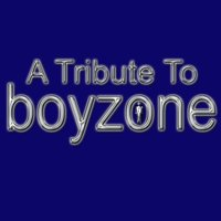 A Tribute To Boyzone — Studio Union