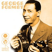 The Very Best Of — George Formby