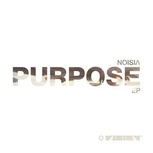 Noisia, Phace - Purpose