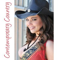 Country - Contemporary — Studio Allstars