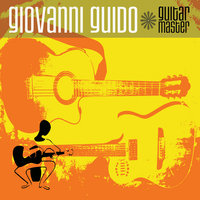 Guitar Master — Giovanni Guido