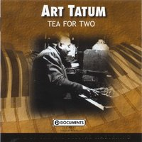Tea For Two — Art Tatum
