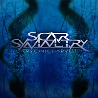 Cryonic Harvest — Scar Symmetry
