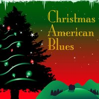 Christmas American Blues — сборник