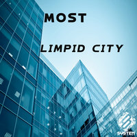 Limpid City - Single — Most