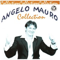 Collection — Angelo Mauro