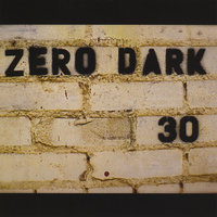 Zero Dark Thirty — Mike McClure Band