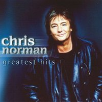 Greatest Hits — Chris Norman