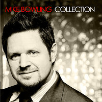 Mike Bowling Collection — Mike Bowling